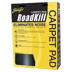Roadkill Carpet Pad