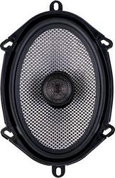 "American Bass 5x7""/6x8"" 2-Way Speakers"