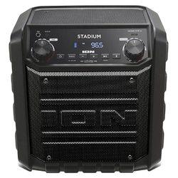Ion Stadium Wireless Rechargeable Speaker System (STADIUMXCA)
