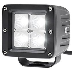 "Street Vision VISION 3"" x ""3"" 16W 4 LED CREE CUBE Work Light (Each)"
