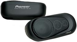 Pioneer Surface Mount 3 Way Speaker