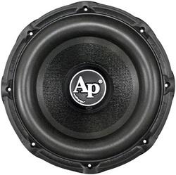 "Audiopipe 12"" Woofer 1500W Max 4 Ohm DVC"
