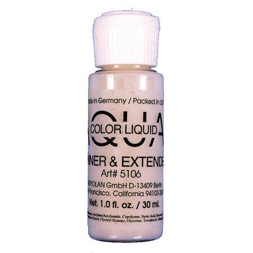 DAY GLOW MU THINNER/EXTENDER