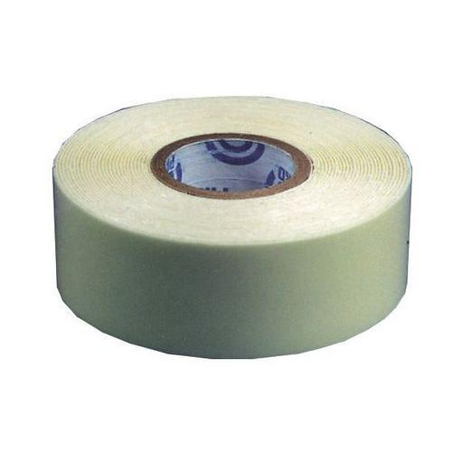 GLOW TAPE ROLL 12 FT