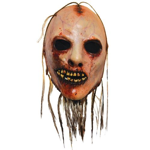 AHS  BLOODY FACE MASK