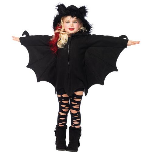 BAT COZY CHILD SMALL