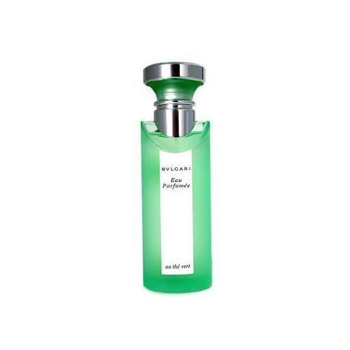 Eau Parfumee Eau De Cologne Spray 75ml/2.5oz
