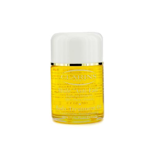 Body Treatment Oil-Anti Eau  100ml/3.3oz