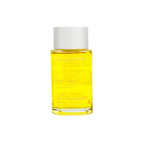 Body Treatment Oil-Tonic 100ml/3.3oz