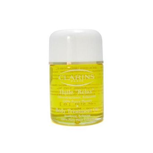 Body Treatment Oil-Relax  100ml/3.3oz