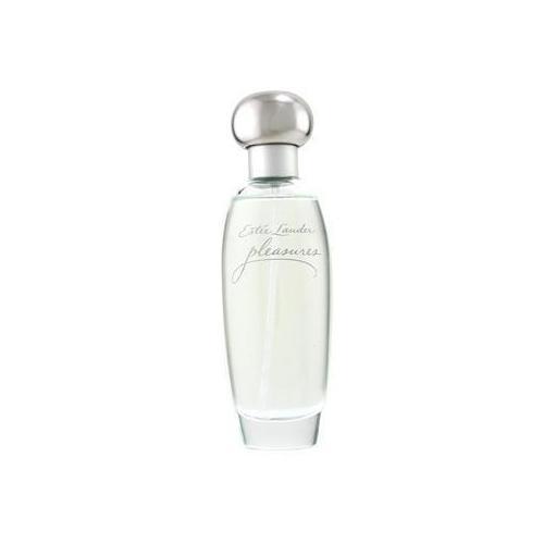 Pleasures Eau De Parfum Spray  50ml/1.7oz