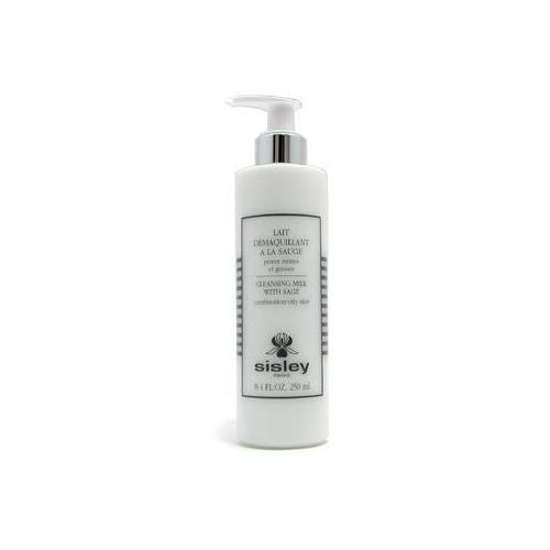 Botanical Cleansing Milk w/ Sage 250ml/8.3oz