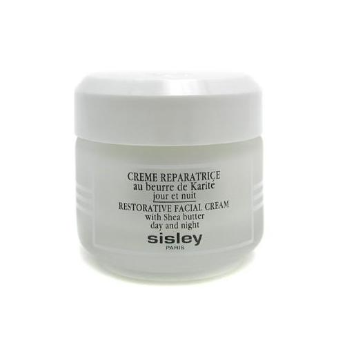 Botanical Restorative Facial Cream W/Shea Butter  50ml/1.7oz