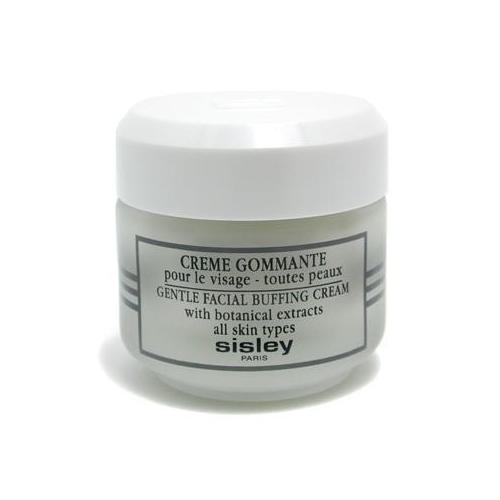 Botanical Gentle Facial Buffing Cream  50ml/1.7oz