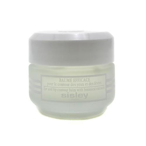 Botanical Eye & Lip Contour Balm 30ml/1oz