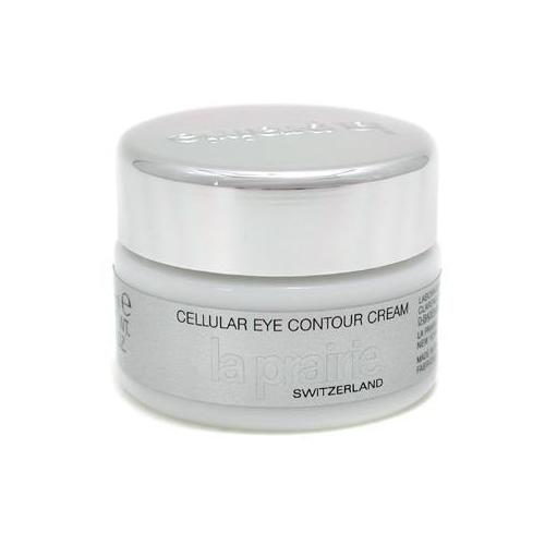 Cellular Eye Contour Cream 15ml/0.5oz