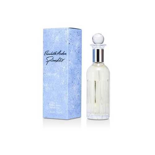Splendor Eau De Parfum Spray  75ml/2.5oz