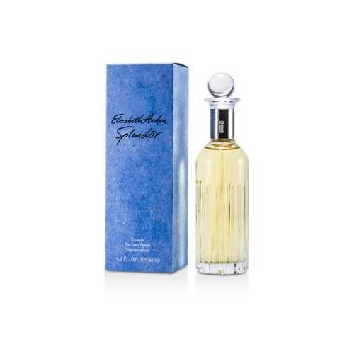 Splendor Eau De Parfum Spray  125ml/4.2oz