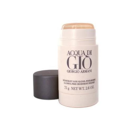 Acqua Di Gio Deodorant Stick 75g