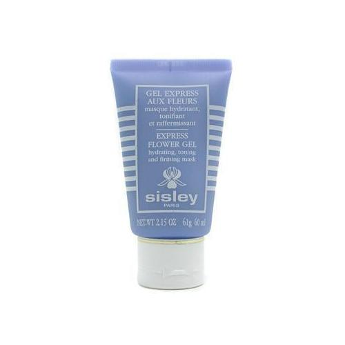 Express Flower Gel  60ml/2oz