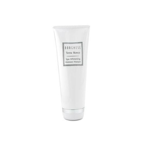 Terme Bianco Spa-Whitening Moisture Mask 120g/4oz
