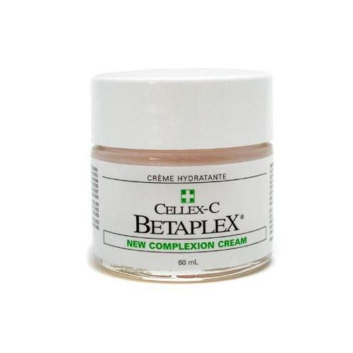 Betaplex New Complexion Cream  60ml/2oz