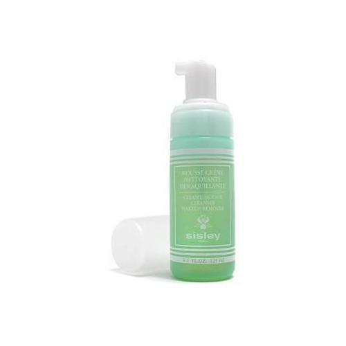 Botanical Creamy Mousse Cleanser 125ml/4.2oz