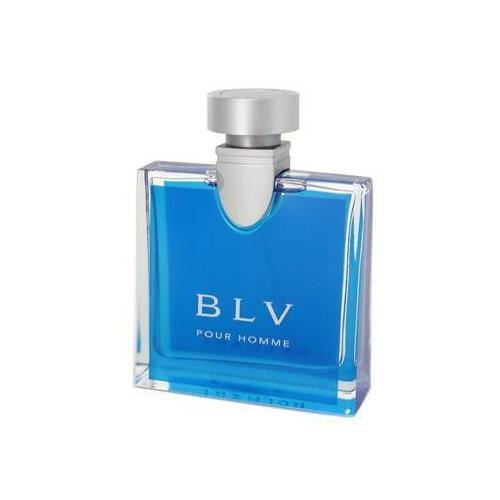 Blv Eau De Toilette Spray  50ml/1.7oz
