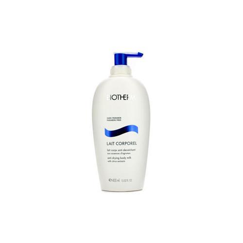 Anti-Drying Body Milk  400ml/13.4oz