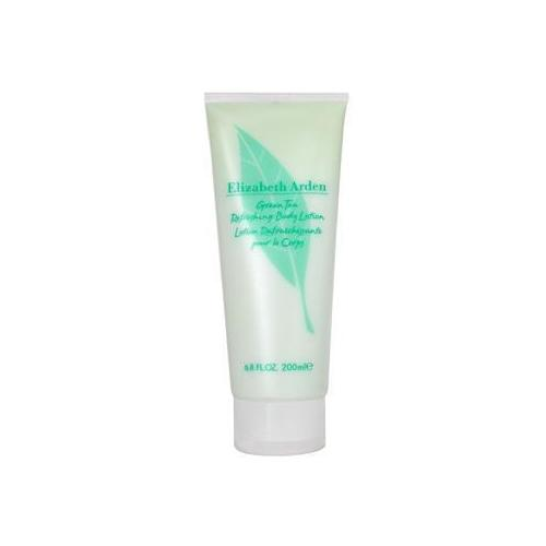 Green Tea Body Lotion 200ml/6.8oz