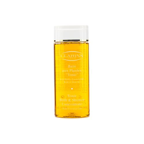 Tonic Shower Bath Concentrate  200ml/6.7oz