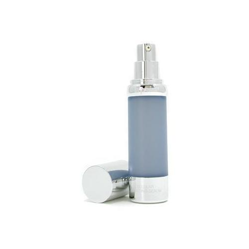 Cellular Hydrating Serum  30ml/1oz