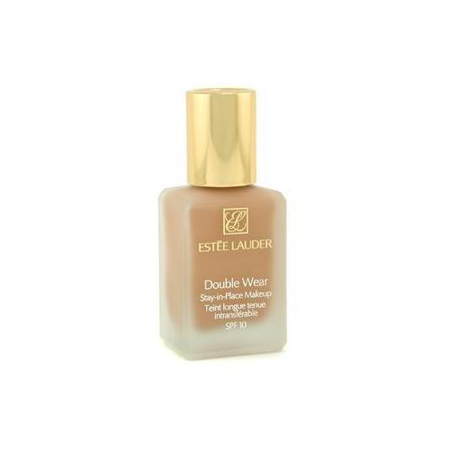Double Wear Stay In Place Makeup SPF 10 - No. 04 Pebble (3C2)  30ml/1oz