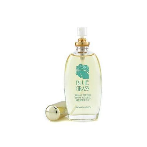 Blue Grass Eau De Parfum Spray  100ml/3.3oz