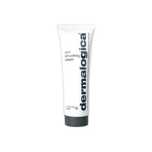 Skin Smoothing Cream  50ml/1.7oz