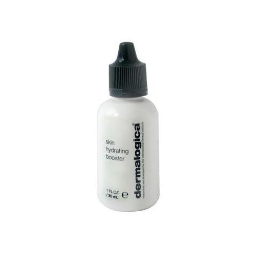 Skin Hydrating Booster  30ml/1oz