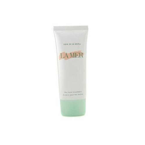 Soin De La Mer The Hand Treatment 100ml/3.4oz