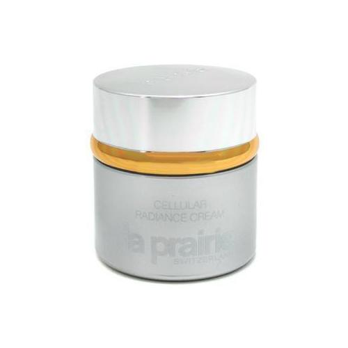 Cellular Radiance Cream  50ml/1.7oz