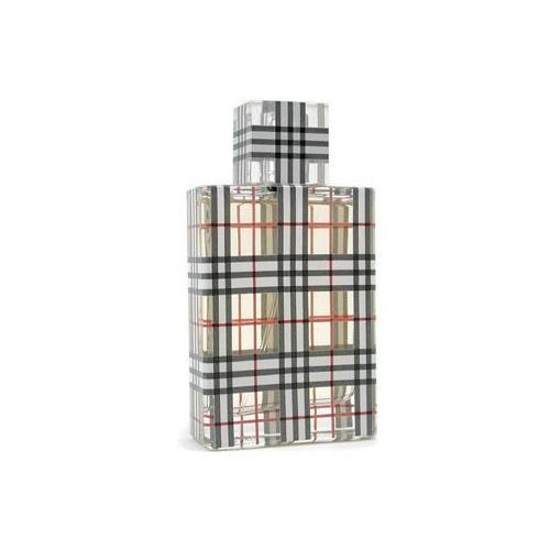 Brit Eau De Parfum Spray 50ml/1.7oz