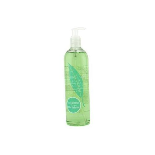 Green Tea Energizing Bath & Shower Gel  500ml/16.8oz