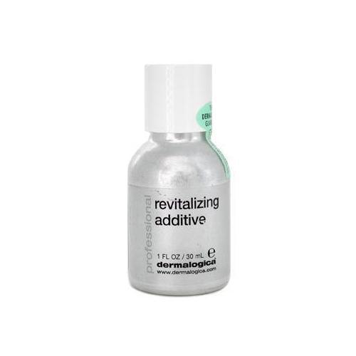 Revitalizing Additive (Salon Size)  30ml/1oz