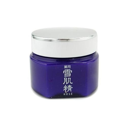 Medicated Sekkisei Massage Mask 150g/5oz