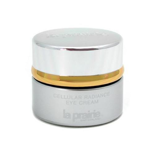 Cellular Radiance Eye Cream  15ml/0.5oz