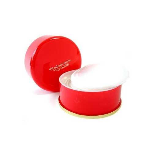 Red Door Body Powder  75g/2.6oz