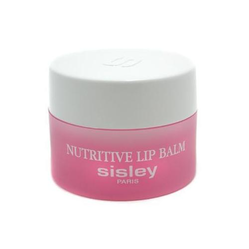 Nutritive Lip Balm  9g/0.3oz