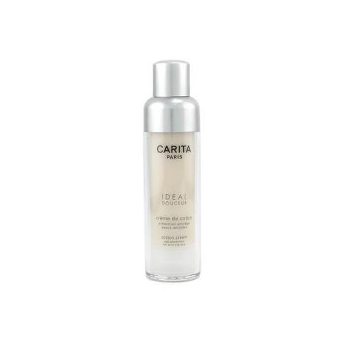 Ideal Douceur Cotton Creme (Sensitive Skin) 50ml/1.69oz
