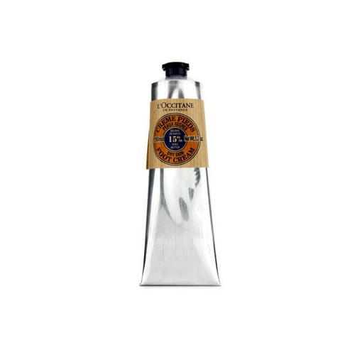 Shea Butter Foot Cream  150ml/5.2oz