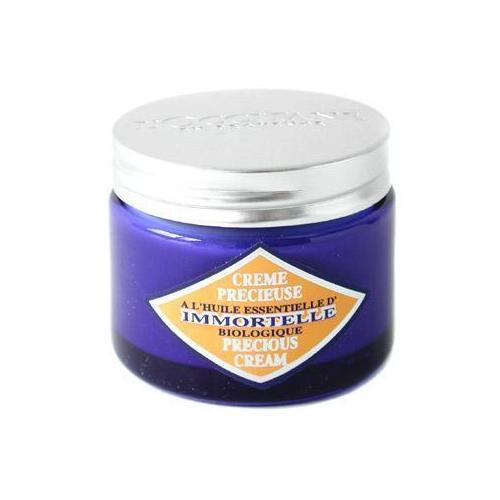 Immortelle Harvest Precious Cream  50ml/1.7oz