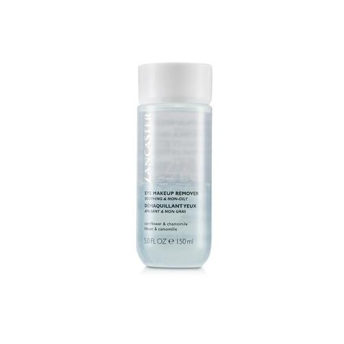 Cleansing Block Eye Makeup Remover 150ml/5oz