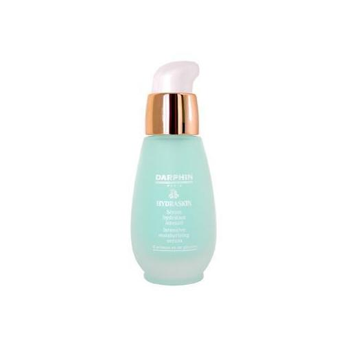 Hydraskin Intensive Moisturizing Serum 30ml/1oz